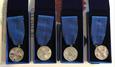 Tänä vuonna Suomen Valkoisen Ruusun Ritarikunnan 1. luokan mitalin saa 3 121 veteraania. Nokialaisista veteraaneista mitali myönnetään seitsemälle.