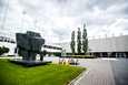 Tänä keväänä todistusvalinta oli ensimmäistä kertaa pääväylä korkeakouluopintoihin Suomessa.