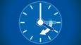 Euroopan komissio esittää tiukkaa aikataulua kellonaikojen siirtämisestä luopumiselle.