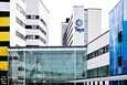 Vastaamon tietomurto voi koskea myös Tampereen yliopistollisen sairaalan potilaita.