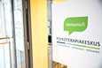 Psykoterapiakeskus Vastaamon asiakkaiden tietoja on voinut kadota ainakin kahden eri tietomurron yhteydessä vuosina 2018–2019.