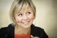 Hallintotieteiden ja yhteiskuntatieteiden maisteri Anna-Kaisa Heinämäki, 41, on työskennellyt sivistys- ja elämälaatupalveluiden apulaispormestarina vuodesta 2015 lähtien.