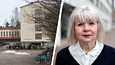 Tampereen kaupungin kasvatus- ja opetusjohtaja Kristiina Järvelä kertoi perjantaina, miten kouluun palaaminen kaupungissa järjestetään. Kissanmaan koulun lisätilat sijaitsevat 14. toukokuuta alkaen Sammon keskuslukiolla.