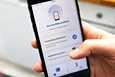 Suomen virallinen koronaviruksen jäljityssovellus Koronavilkku julkaistiin 31. elokuuta. Samana päivänä sovelluksen markkinointisivustolla vieraili liki miljoona kävijää.