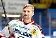 Pori jää, kun Edmonton kutsuu. Markus Niemeläisen pelaajaoikeudet pysyvät kuitenkin Ässillä, jos puolustaja palaa ensi kaudella pelaamaan Eurooppaan. Ässien sopimus päättyy keväällä 2021.
