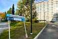 Koronanäytteitä otetaan Tampereella useissa paikoissa, muun muassa Tays keskussairaalassa.