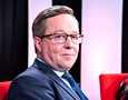 Elinkeinoministeri Mika Lintilä avasi hallituksen valmistelemaa yritysten arvonlisäveron palautusta tarkemmin. –Se ei ole avustus, se on laina, hän sanoi Ylen aamussa.