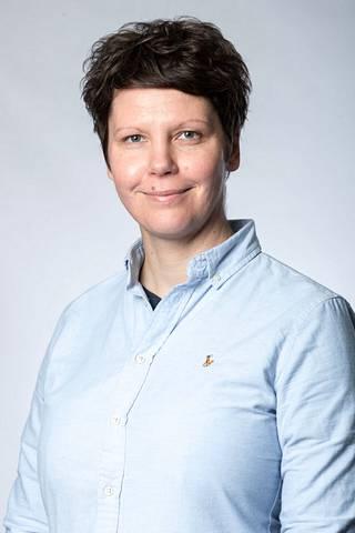 Pirkanmaan liiton ilmastotyön projektipäällikkö Liisa Hyttinen pitää raporttia tärkeänä osoituksena alueellisten toimien merkityksestä ilmastonmuutoksen suhteen.