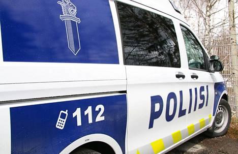 Nokialla rikoslakirikosten määrä on noussut, mutta poliisin hälytystehtävien määrä on pysynyt melko samassa. Tämän vuoden tammi-kesäkuussa poliisilla oli Nokialla 1190 hälytystehtävää.