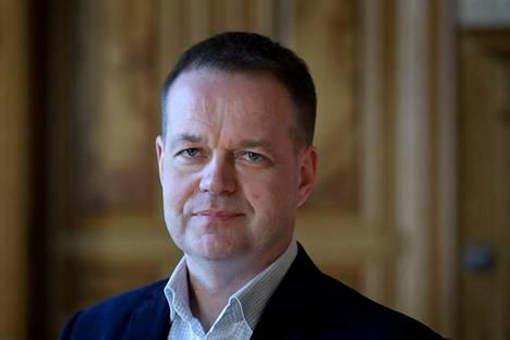 Porin teknisen toimialan toimialajohtaja Marko Kilpeläinen valittiin Oulun yhdyskuntajohtajaksi. Nyt hänelle valitaan seuraajaa. Tällä hetkellä Kilpeläiseltä jäänyttä  tehtävää hoitaa vt:nä Markku Koppelomäki.