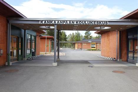 Kankaanpäässä Keskustan ja Pohjanlinnan kouluissa on voinut altistua koronatartunnalle.
