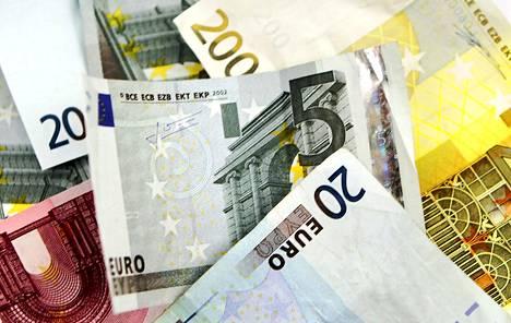 Multian kunta on saanut jo jonkin aikaa odotetun laskun. Kunnanhallitus saa maanantaina päätettäväkseen Keski-Suomen Verkkoholding Oy:n lainan takauksen tuoman yli 1,9 miljoonan euron laskun maksuunpanon.