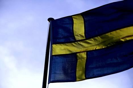 Kirjoittaja avaa Ruotsin kielen opetuksen taustoja Porissa kirjoituksessaan.