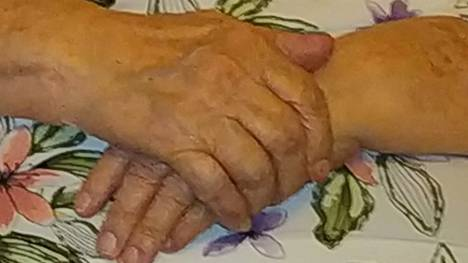Yhä useampi ikäihminen tarvitsee Valkeakoskellakin kotihoidon apua selviytyäkseen kotona mahdollisimman pitkään.