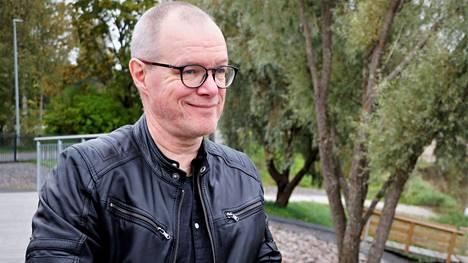 Kokemäen vs. kirkkoherra Timo Wariksen toiminnasta on kanneltu tuomiokapituliin.