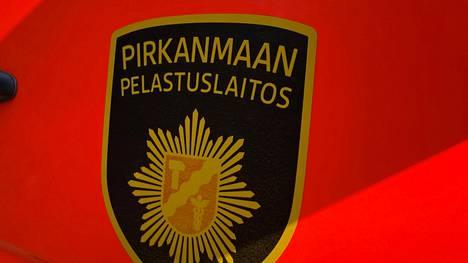 Pirkanmaan pelastuslaitos kävi Riihikankaantien risteyksessä tarkistamassa ojaanajon syyn. Tapauksesta ei aiheutunut vahinkoa ihmisille eikä ajoneuvolle.