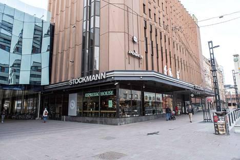 Stockmann julkisti maanantaina asianajaja Jyrki Tähtisen tekemän yrityssaneerausselvityksen, joka valottaa yhtiön ongelmien syitä.