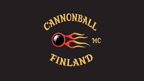 Syyttäjien mielestä Cannonball MC toimii olennaisesti vastoin lakia ja hyviä tapoja.