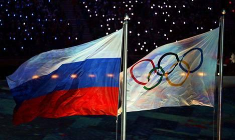 Dopingskandaalin keskellä oleva Venäjä ei ehkä saa lähettää yleisurheilijoitaan Rion olympialaisiin.