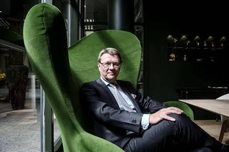 Matkailu- ja Ravintolapalvelut MaRa ry:n toimitusjohtajan Timo Lapin mukaan epäreilu kilpailuasetelma on omiaan vähentämään työpaikkoja ja verotuloja matkailu-alalta.