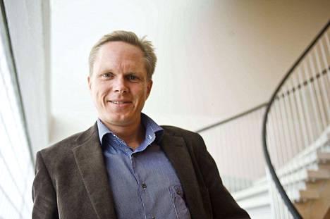 Professori Tuomas Ojasen mukaan Suomesta palautettujen turvapaikanhakijoiden tapauksia käsitellään tulevaisuudessa ihmisoikeustuomioistuimessa.