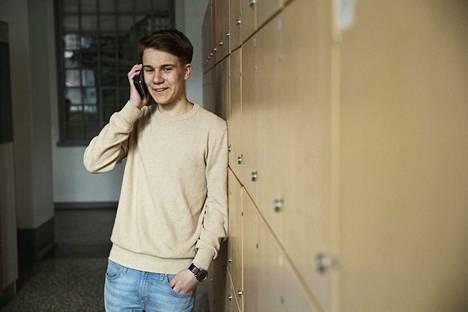 Kolmen viime vuoden aikana Matias Mäkiranta on paitsi kirjoittanut kymmenen laudaturia ja yhden eximian, myös perustanut kaksi yritystä ja toiminut muun muassa Suomen Nuorisovaltuustojen Liiton sekä Nuorten Agenda 2030 -ryhmän puheenjohtajana.