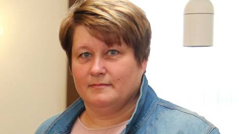 Kunnanhallituksen veturina Marika Uimaluoto (sd) on ensikertalainen, mutta hänellä on kokemusta sekä pitkäaikaisena valtuutettuna että valtuuston puheenjohtajana.