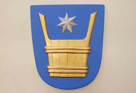 Honkajoen kunta voitti valtuutettujen tekemän hallinto-oikeus -valituksen.