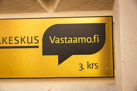 Psykoterapiakeskus Vastaamo kertoi keskiviikkona 21. lokakuuta joutuneensa tietomurron ja kiristyksen kohteeksi.