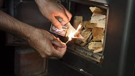 Saunan lämmitykseen liittyy sudenkuoppia, joista on hyvä olla perillä.