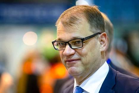 Risto Paakkinen