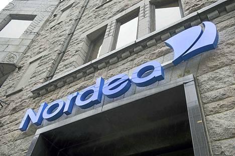 Nordean toimitusjohtajan Casper von Koskullin mukaan pääkonttorin sijainnista päätetään syyskuussa 2017.