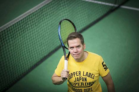 Jos Pirkkala olisi ihminen, se olisi pormestarinsa Marko Jarvan mielestä urheilija: rohkea ja nopealiikkeinen. –En sano golfari enkä tenniksenpelaaja, mutta ehkä Pirkkala olisi 400 metrin tai 800 metrin juoksija, Jarva hymähtää. Hän itse on palannut nuoruudenharrastuksensa tenniksen pariin.