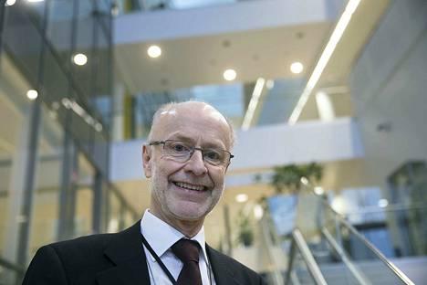 Jaakko Valvanne Wikipedia