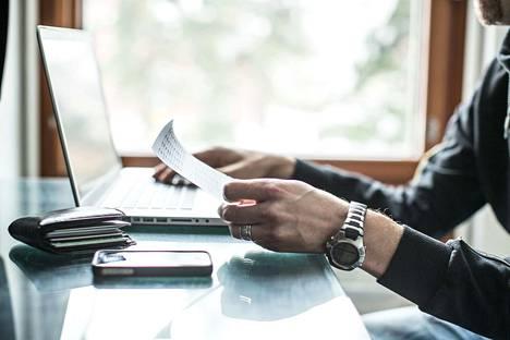 Rahoitusalan lakon aikana verkkopankit toimivat normaalisti, mutta palveluissa saattaa olla viiveitä ja häiriöitä.
