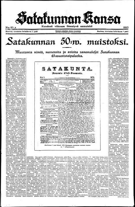 1.2.1923