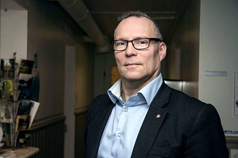 Vesilahden kunnan kehitysjohtaja Ismo Korhonen uskoo aina löytyvän heitäkin, jotka haluavat muuttaa maalle. –Nyt monet haluavat oikeasti syrjään ja rauhaan, kaava-alueen ulkopuolelle.