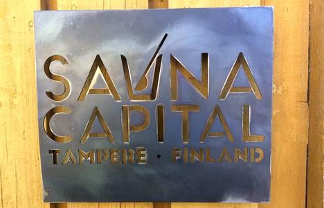 Yleiset Saunat Tampere