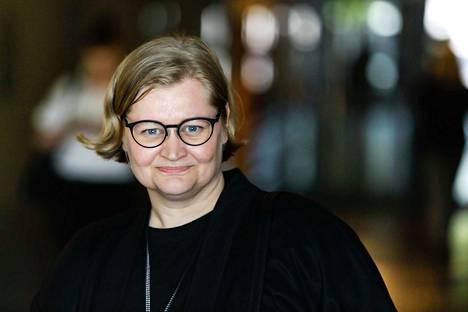 Taitava opetuksen eriyttäminen luokassa pohjautuu aina hyvään oppilastuntemukseen, muistuttaa Johanna Mäki-Havulinna. -On tärkeää, että aineenopettaja on tietoinen integroitujen oppilaiden luokanvalvojan näkemyksistä ja kotiluokan tilanteesta.