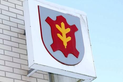 Juupajoen kunnanhallitus käsittelee Ruoveden kunnan sote-neuvottelupyyntöä maanantaina 10. syyskuuta.