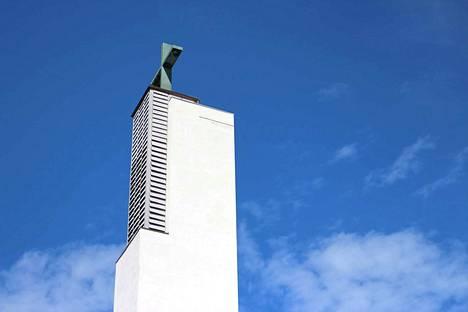 Nakkilan seurakunnan kirkkovaltuusto uusiutuu melkoisesti, sillä vain puolet istuvista kirkkovaltuutetuista asettuu ehdolle marraskuun vaaleissa.