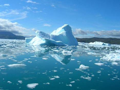Ilmaston lämpeneminen uhkaa ylittää merkittävän rajan, jonka jälkeen seuraukset ovat huomattavasti vakavampia. IPCC:n raportti tähdentänee asiaa tiukemmin kuin koskaan aiemmin.