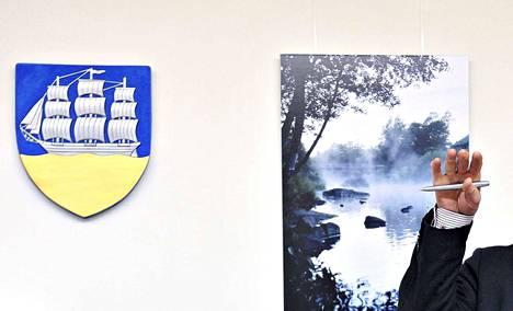 Merikarvian kunnanhallitus joutuu käsittelemään Porin perusturvan lisäksi muitakin lisämäärärahavaateita maanantain kokouksessa.