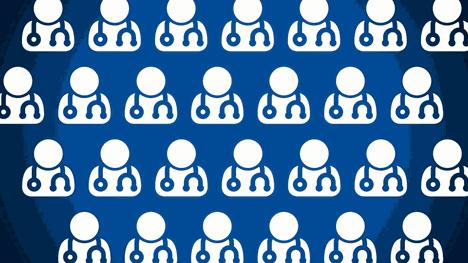 Keskipalkkaisen suomalaisen kunnallisveroilla saa 27 sairaanhoitajan työpäivää.