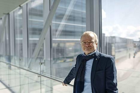 Strategic Accountingin pääanalyytikko Riku Lehtinen analysoi Suomen suurimpien pörssiyhtiöiden kolmannen vuosineljänneksen huomioimalla yritysten kirjanpitotekniikoista siivotun niin sanotun kassavirtatuloksen.