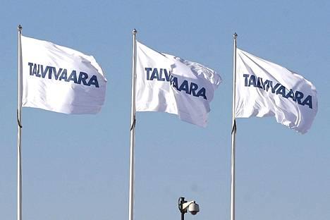 Korkein oikeus on myöntänyt rajoitetun valitusluvan Talvivaara Sotkamo Oy:n toimitusjohtajana ja hallituksen puheenjohtajana toimineelle Pekka Perälle ja yhtiön tuotantojohtajana toimineelle Lassi Lammassaarelle.