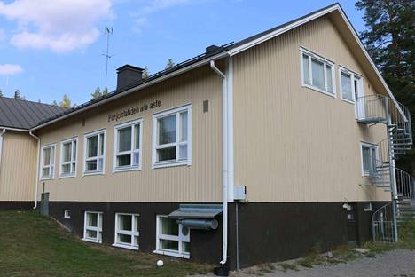 Pohjoislahden koulun lisärakennuksen rakentaminen tapahtuu jaettuna urakkana. Rakennuttamistehtävistä vastaa Keuruun kaupungin tekniset palvelut.