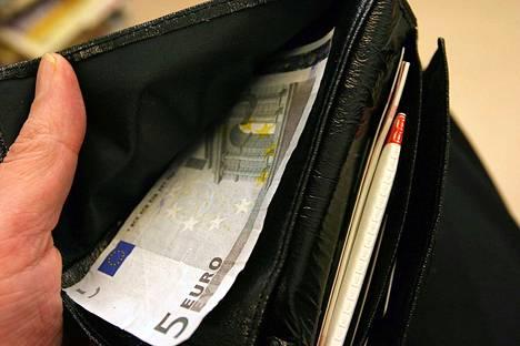 Matkahuolto tempaisee torstaina tarjoamalla pakettien lähettämisen yhden euron hintaan.