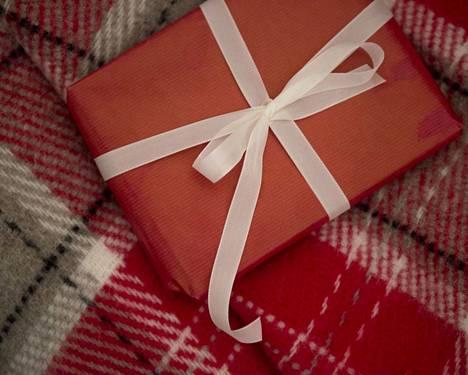 Arvon järjestämään lasten joululahjakeräykseen ehtii osallistua joulukuun puoliväliin saakka.