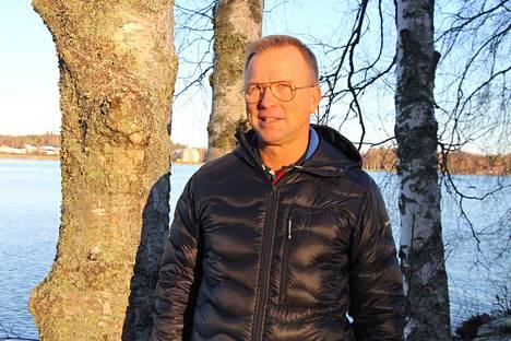 Entinen kilpaurheilija ja tunnettu urheilulääkäri Tapio Kallio eli lapsuus- ja nuoruusvuotensa Vammalassa, kunnes lähti opiskelemaan Helsinkiin. Vammalassa hän käy edelleen säännöllisesti vanhempiaan tapaamassa.